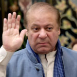 Nawaz Sharif-Pakistan Muslim League