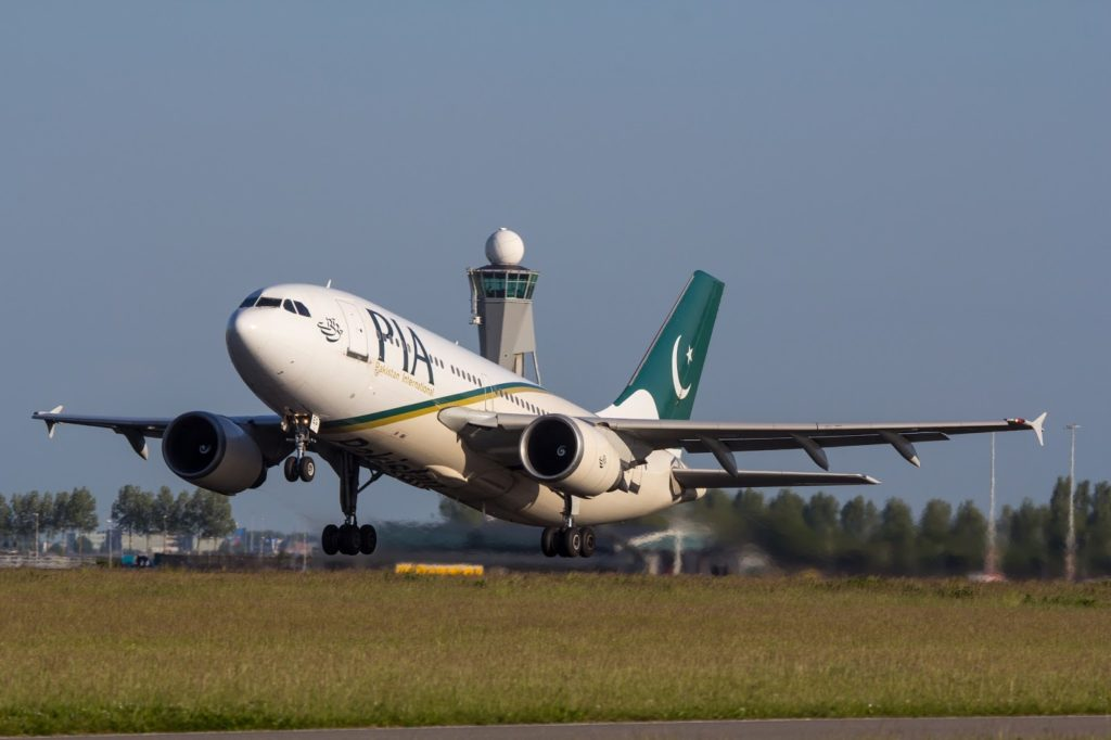 PIA-Corona-Attack-Iran-Operations-suspended