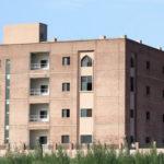 Accountability and Anti Terrorism Court Islamabad