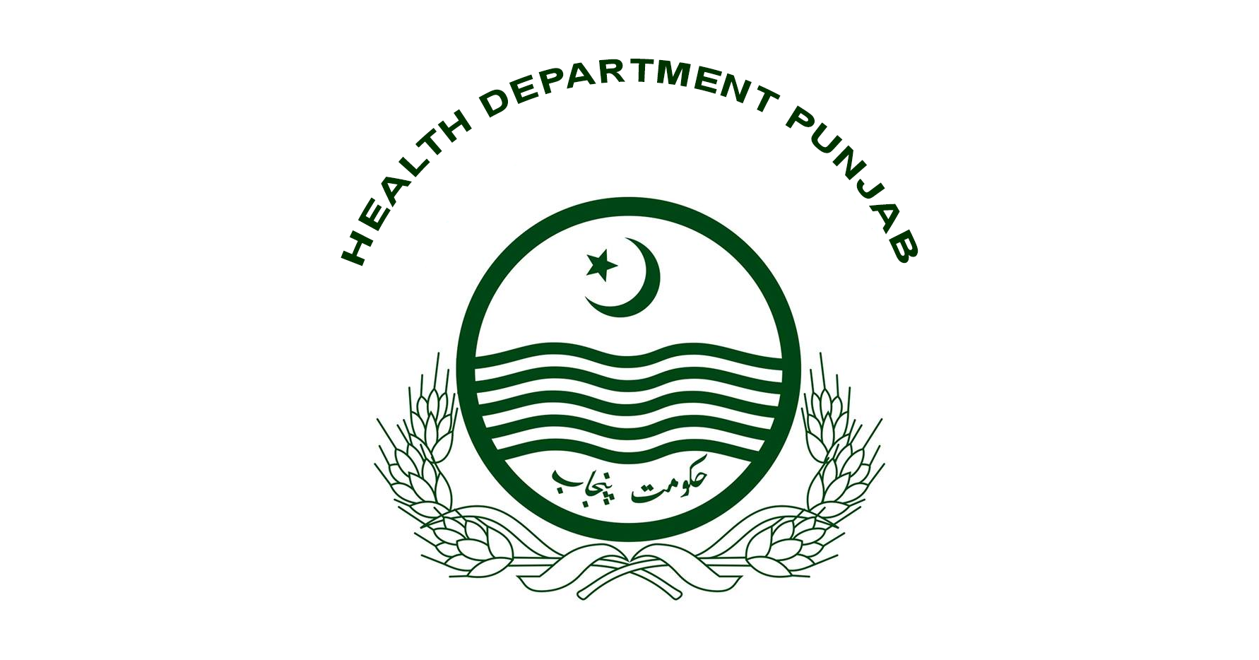 Department of Health, Punjab