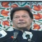 Imran-Khan-AJK-Assembly-05-02-2020