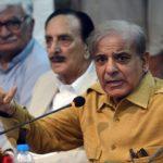 Shahbaz-Sharif-Corona-PTI-PMLN