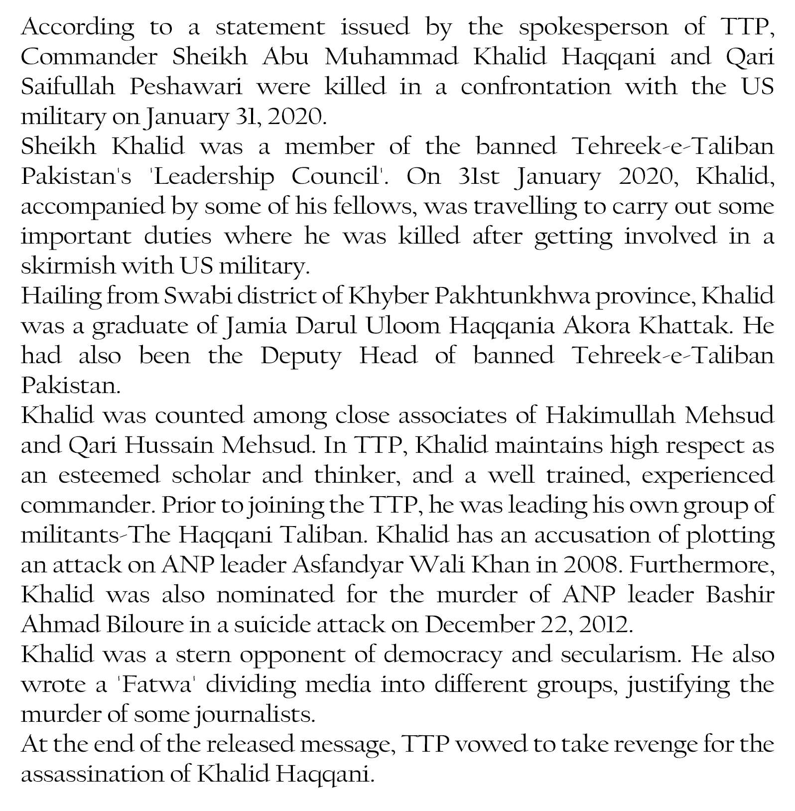 TTP-Khalid-Haqqani-Killed