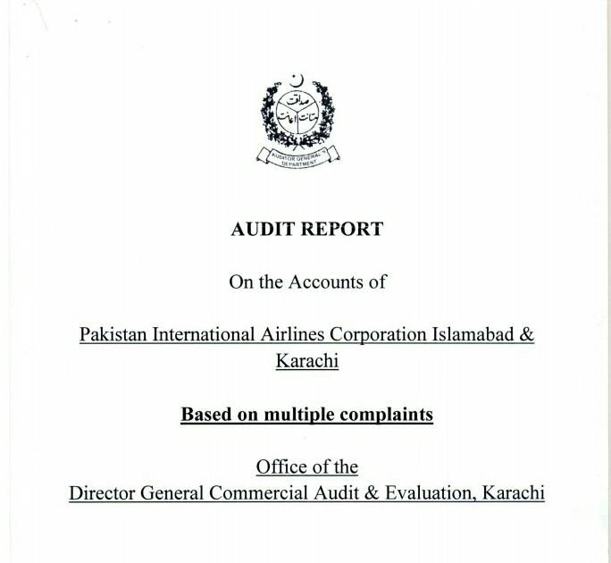Auditor-General-Report-PIA