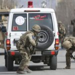 IS-Taliban-Afghanistan-Kabul-Attack