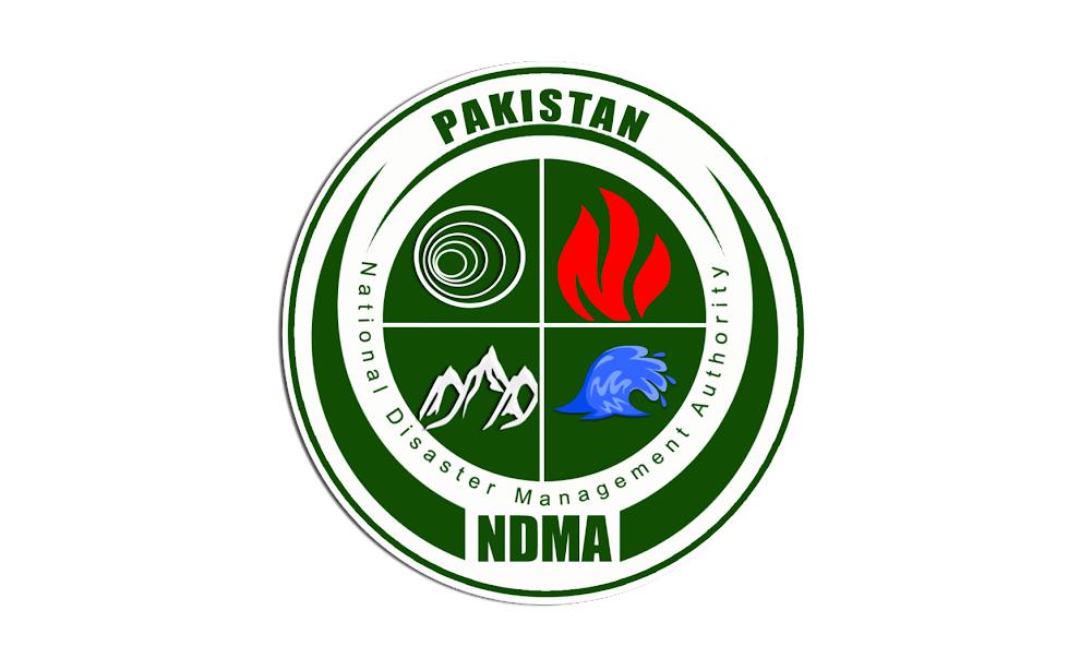 NDMA-Pakistan